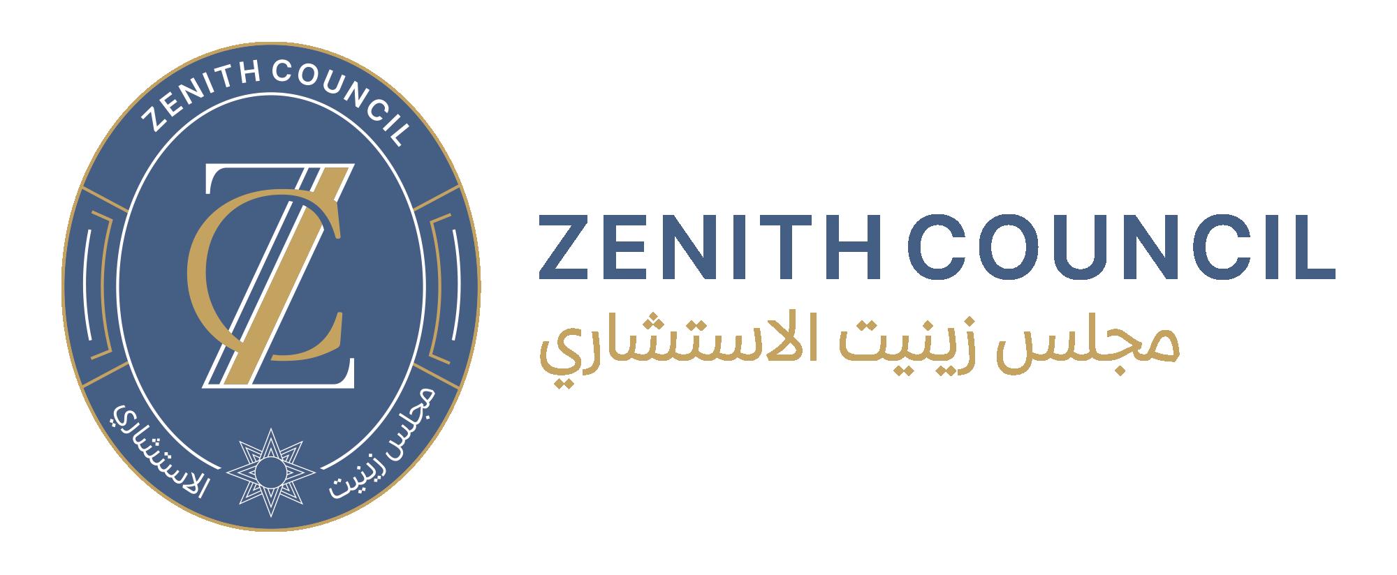 Zenith Council